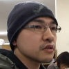 43937 - Sword Art Online 720p BD Dual Audio x265