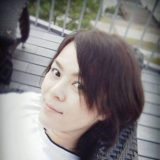 Hatsuki, Kyou