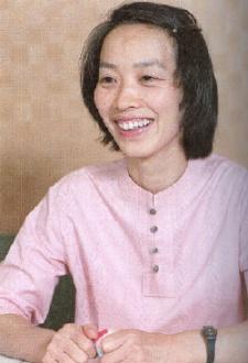 Takano, Fumiko