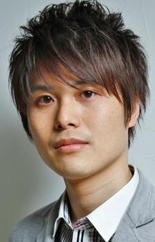 Takumi, Yasuaki