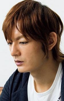 Maeda, Jun