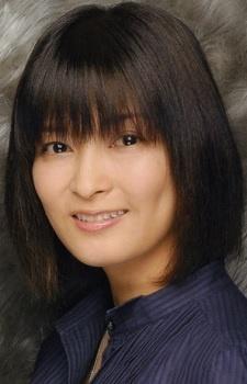 Ayako Kawasumi - Pictures - MyAnimeList net
