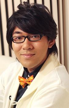 Ono, Yuuki