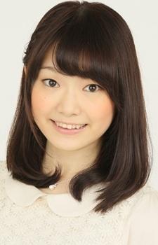 Itou, Haruka