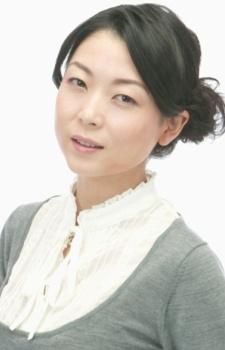 Asano, Mayumi