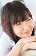 Satou, Miyuki