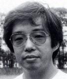 Saitou, Eiichirou