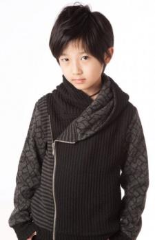 Shouki, Tsuru