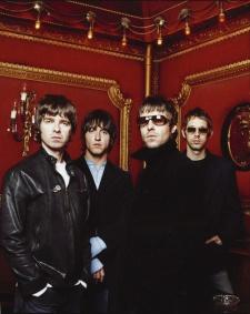 Oasis,