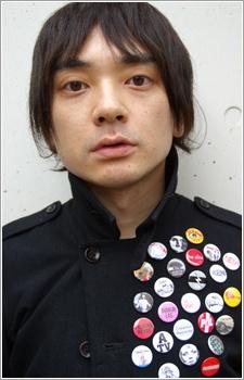 Oyamada, Keigo