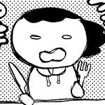 Miyabe, Sachi