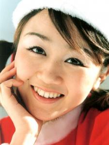 Mizuno, Aoi