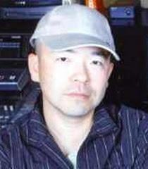 Takakuwa, Hajime