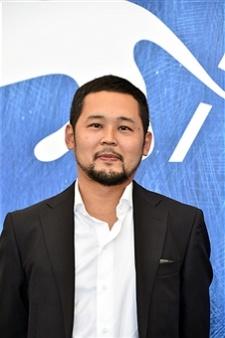 Kawamura, Yasushi