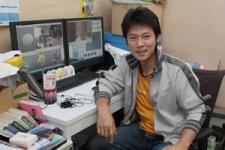 Iwamoto, Akira