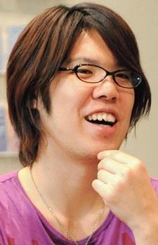 Kikuta, Daisuke