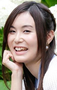 Toda, Megumi