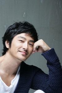 Tae joon, Ryu