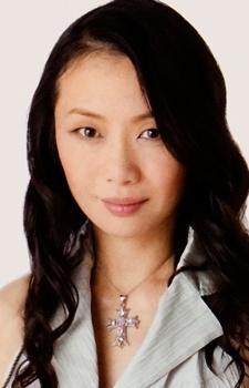 Ichiko,