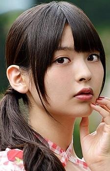 45789 - Nande Koko ni Sensei ga!? 720p Eng Sub 10bit x265