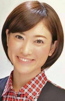 Watanabe, Keaki