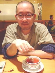 Yamada, Sansuke