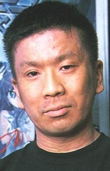 Urobuchi, Gen