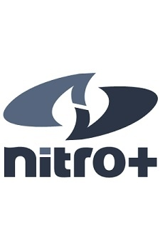 Nitroplus,