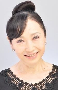 Takashima, Gara