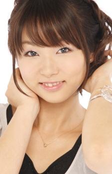 Sanpei, Yuuko