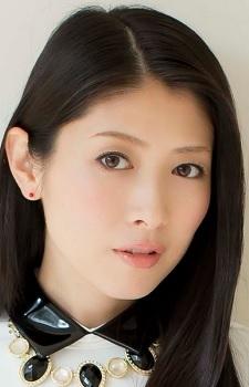 Chihara, Minori