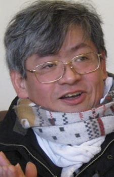 Kobayashi, Makoto