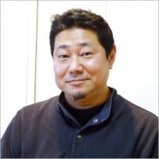 Umoto, Yuuji