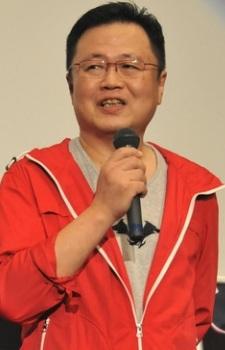 Kawagoe, Jun