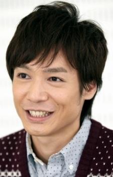 Kaku, Tomohiro