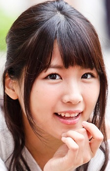 Hirose, Yuuki