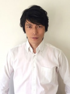 Noda, Hiroshi