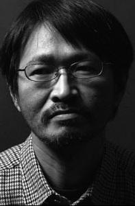 Kojima, Masayuki