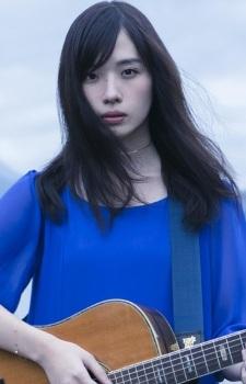 Oohara, Yuiko