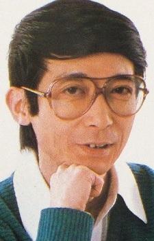 Tomiyama, Kei