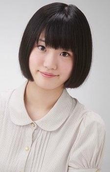 Haruno, Anzu