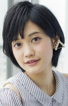 Koizumi, Moeka