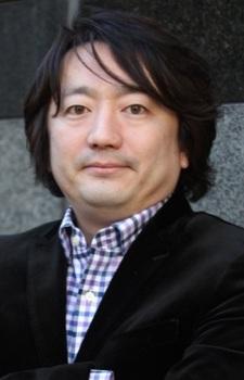Katou, Youichi