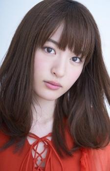 Komatsu, Mikako
