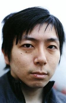 Furukawa, Tomohiro