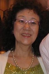 Maki, Miyako