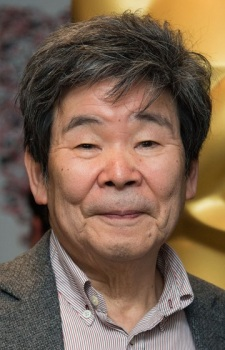 Takahata, Isao