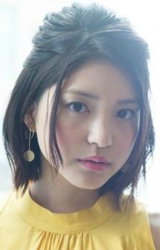 Kawashima, Umika