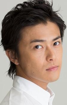 Katsuji, Ryou
