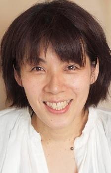 Mamiya, Kurumi